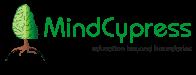 MindCypress Study Abroad