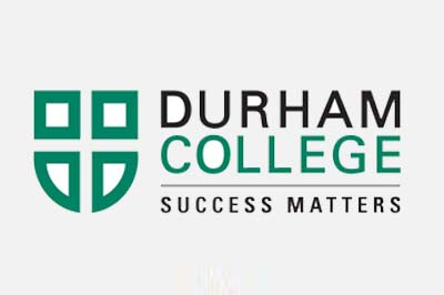 Durhum College