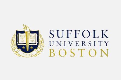 Suffolk University