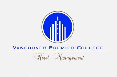 Vancouver Premier College
