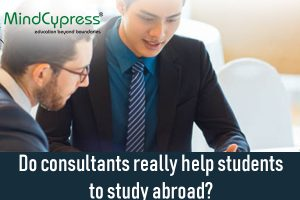 Do-consultants-really-help-students-to-study-abroad